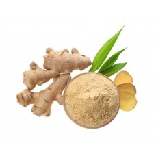 Sonth, Dried Ginger