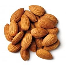 Jangali Badam, Jangli Almonds