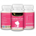 ved Ji Femino Care - Women Health Care Capsule