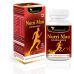 ved Ji Nutri Man Capsule 495mg for Men Health