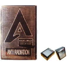 Super Gold Diamond Grade High Intensity Anti Radiation Chip