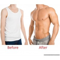 Weight Gainer Muscle Builder Natural Body Buildo